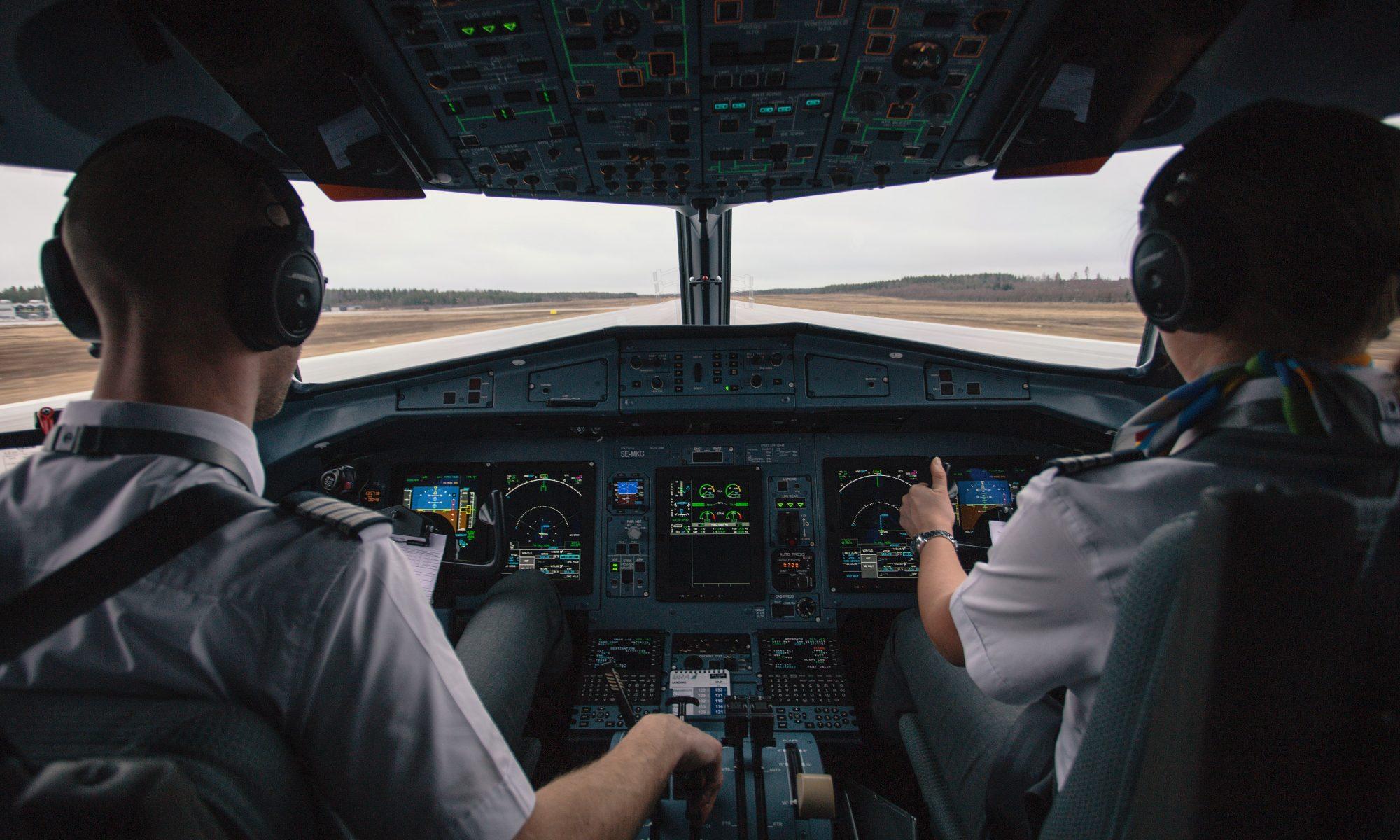 fixed mindset Boeing 737 Max