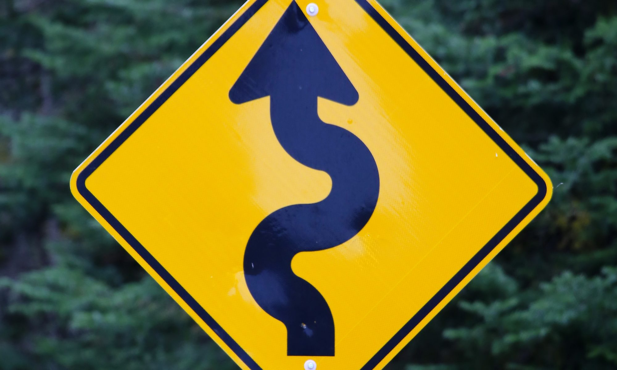 Why you need a strategic mindset