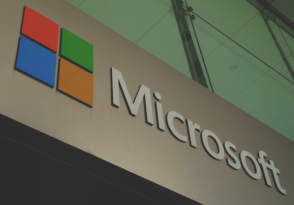Microsoft Growth Mindset